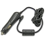 Car Charger for Burnaway