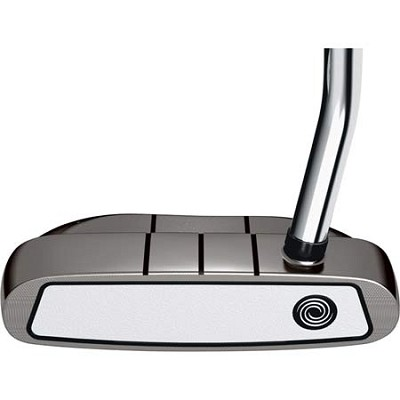 Odyssey White Ice Core Rossie 35` Right Hand Putter 73029852535