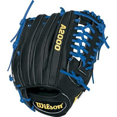 A2000 SuperSkin CJW Fielding Glove - Right Hand Throw - Size 12`