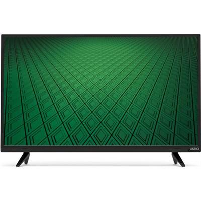 D-Series D32hn-D0 32` Class Full-Array LED HD TV (2017 Model)