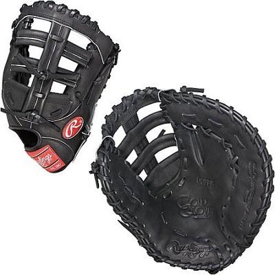 Gold Glove 13 inch First Base Baseball Glove (Right Hand Throw)