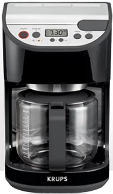 Precision 12 Cup Coffee Maker - KM4055