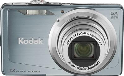 EasyShare M381 12MP Digital Camera (Blue)