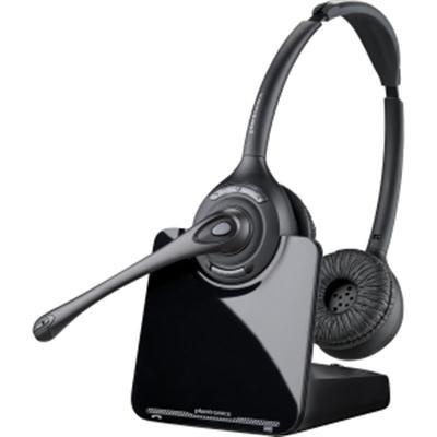 Wireless Headset - 84692-11