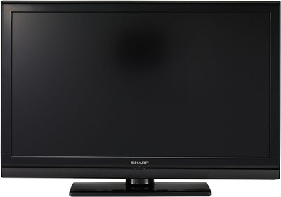 LC42SB48UT -  42` High-definition 1080p LCD TV