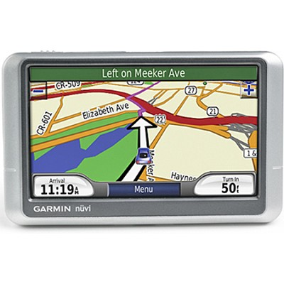 Garmins etrex gps series offers reliable satellite navigation, making it a favorite of hikers, hunters
