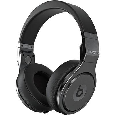 Beats by Dr. Dre Beats Pro Special Edition Detox Headphones - Black (128677)