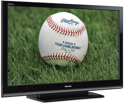 52XV645U - 52` High Definition 1080p 120Hz LCD TV