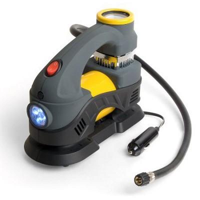 2592 Hi Speed Air Compressor