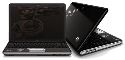 Pavilion DV4-2140US 14.1` inch Notebook PC