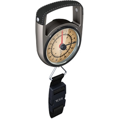 T-Tech Analog Luggage Scale