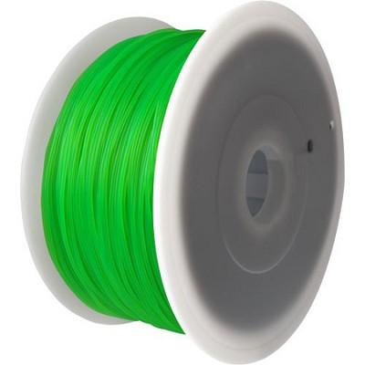 Green 1.75mm ABS Filament