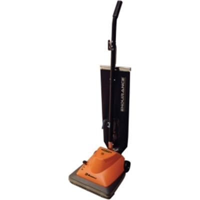 U40 Endurance Upright Vacuum - 00-3337-3
