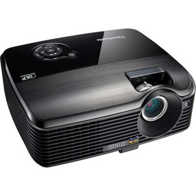 Projectors PJD5122 DLP Proj PRTBL 800X600 SVGA 2500 LUMEN