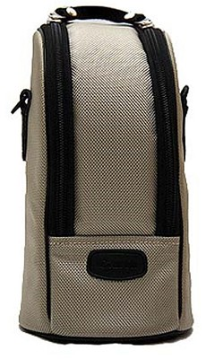 LZ1324 Lens Case for EF 180 f/3.5L Macro, EF 28-300 f/3.5-5.6L IS, EF 70-200 f/2