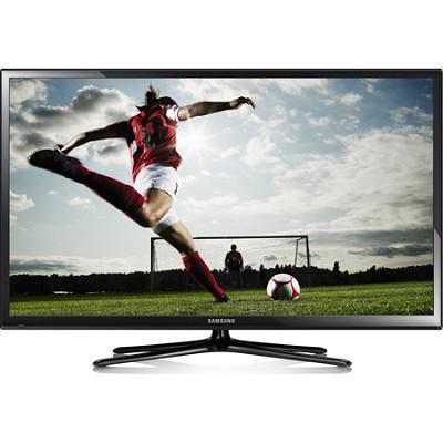 64-Inch Full HD 1080p Plasma HDTV 600Hz Subfield Motion - OPEN BOX
