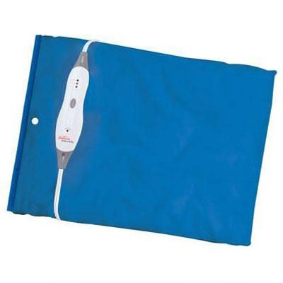 King Size Heating Pad with UltraHeatTechnology - 000732-500-000