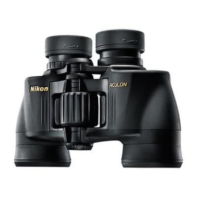 ACULON 7x35 Binoculars (A211)