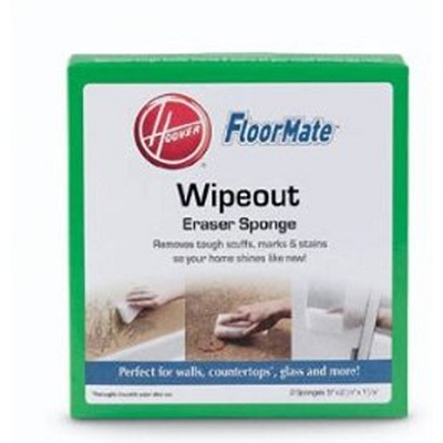 Ah30225 Floormate Wipeout Eraser Sponge