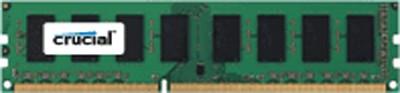4GB 240-PIN Dimm DDR3 PC3-10 Memory