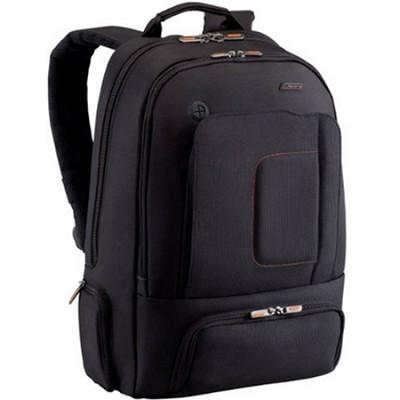 Verb Live Large Backpack - Black (VB414)