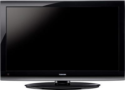 40E200U 40-Inch 1080p LCD HDTV (Black Gloss)