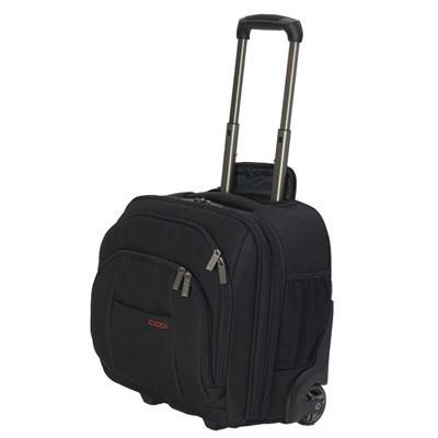 Mobile Lite Wheeled Case - C9020