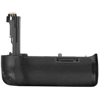 Battery Grip for Canon EOS 5D Mark IV DSLR Camera Body - VIV-PG-5DMIV
