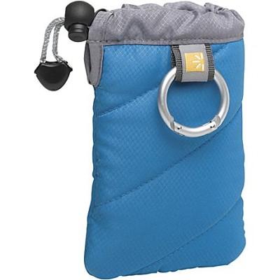 UP-2 Universal Pockets Medium -  Electric Blue