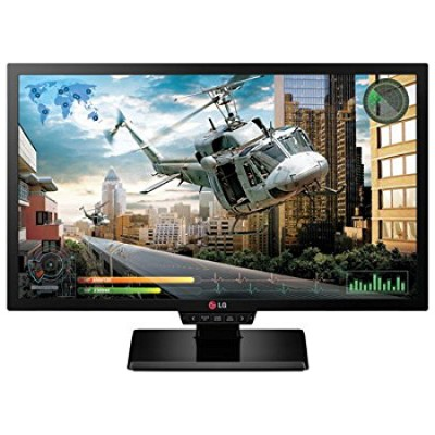 24GM77 24-Inch Widescreen LED-Lit Gaming Monitor