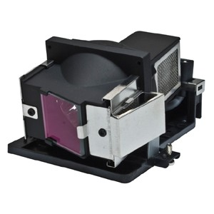 BL-FS200C Replacement Lamp for EP7155 and EP1691 Projectors