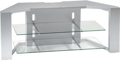 TR46X3 - Adjustable DLP TV Stand for select Samsung DLP TVs