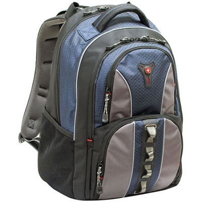 The COBALT 15.6 inch Computer Backpack