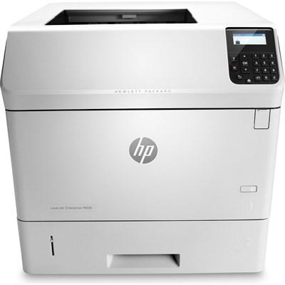 E6B72A#BGJ LaserJet Enterprise M606dn Wireless Printer