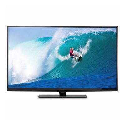 SE65UY04 - 65-Inch 4K 120Hz LED Ultra-High-Definition TV