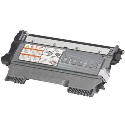 High Yield Mono Laser Toner Cartridge - TN450