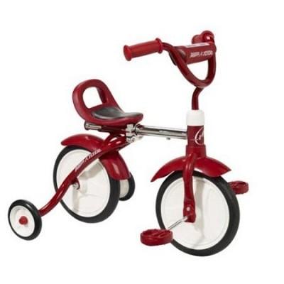 23T Grow 'N Go Bike