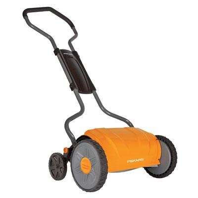 17` Staysharp Max Reel Mower - 362080-1001