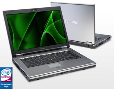 Satellite Pro S300-EZ2502 15.4` Notebook PC (PSSBAU-00D005)