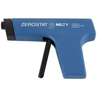 Anti-Static Record Cleaner Gun