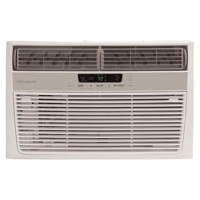 FRA064AT7 - 6000-BTU Mini Compact Window Air Conditioner