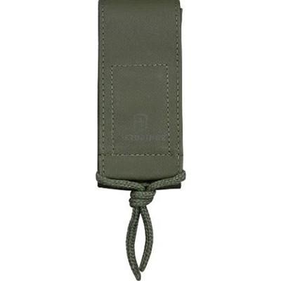 Green Nylon Belt Sheath Pouch (4.0822.4US2)