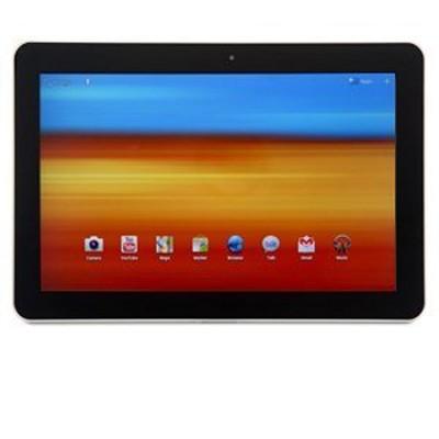 Galaxy Tab (10.1-Inch, 16GB, Wi-Fi) Tablet (Refurbished) White