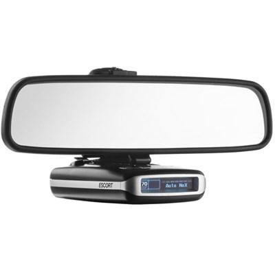 Car Mirror Mount Bracket For Radar Detectors (3001002) Escort/Beltronics