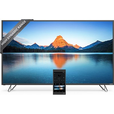 M50-D1 - 50-Inch 4K SmartCast M-Series Ultra HD HDR Home Theater Display