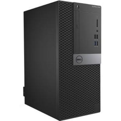 OptiPlex3040 i5 6500 4GB 500GB