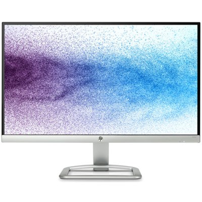 22er 21.5-in IPS LED Backlit Monitor