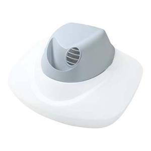4100 Cool Mist Humidifier
