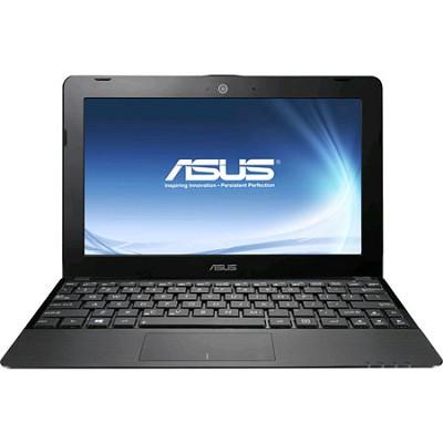 10.1` HD 1015E-DS03 Notebook PC - Intel Celeron 847 Processor