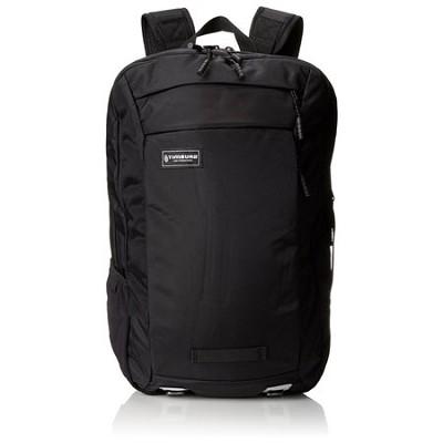Command TSA-Friendly Laptop Backpack (Black)